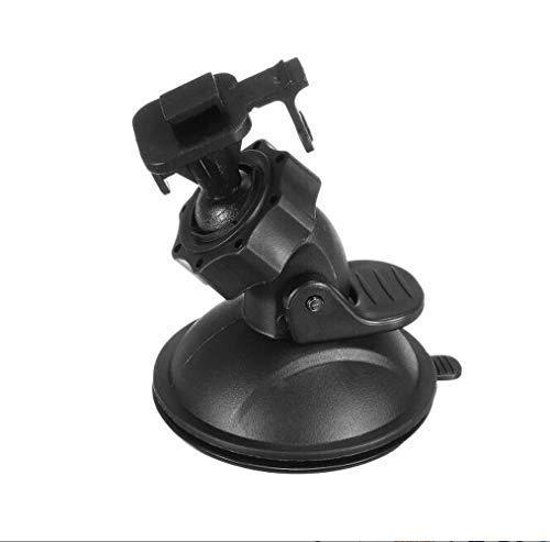 SUCAN Auto Saughalterung Halter Für Nextbase Dash Cam HD DVR Kamera 202 302G 402G 512G