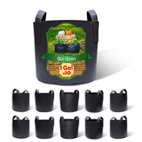 Best <strong>Grow Bag Inserts</strong>