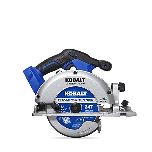 Kobalt KCS 6524B-03