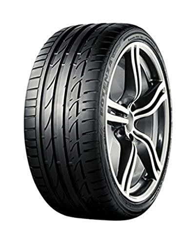 Bridgestone Potenza S 001 FSL - 245/40R18 93Y - Pneumatico Estivo