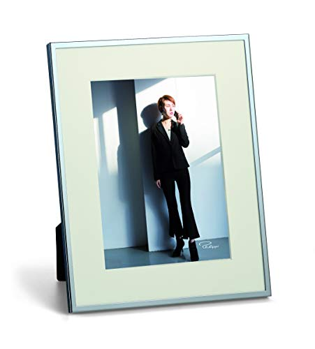 Philippi - Shadow Bilderrahmen Format - 13 x 18 cm
