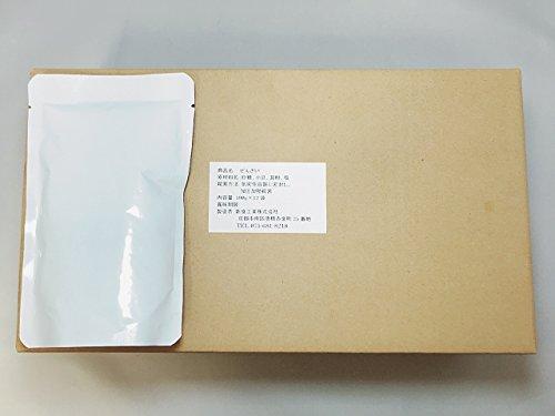 ぜんざい 業務用 大粒丹波大納言使用 京の小倉おぜんざい 190g × 12食