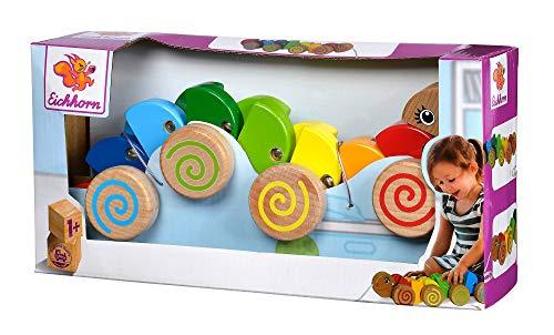 Simba Toys -  Eichhorn 100003447 -