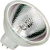 ENH Bulb 250W 120V Halogen Bulb