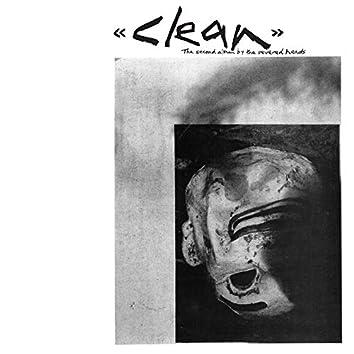 Clean (Deluxe Version)