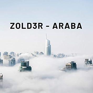 ARABA (Radio Edit)