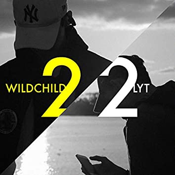 22 (feat. Lyt)