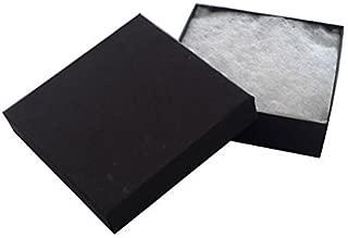 JPI DISPLAY #33 Cotton Filled Boxes, 3.5