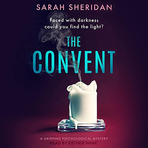 The Convent cover art