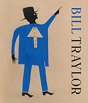 Telecharger Bill Traylor Pdf Sur Ghost In Love Broche Marc Levy