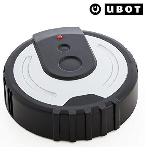 ROBOT MOPA UBOT