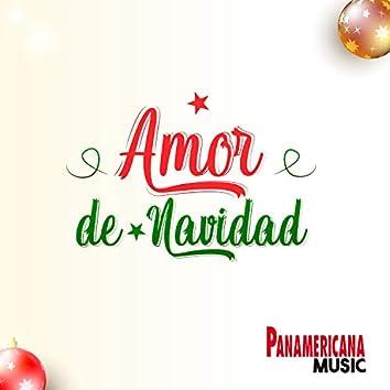 Amor de Navidad