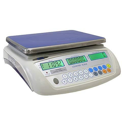 PCE Instruments Balance compacte PCE-PCS 6