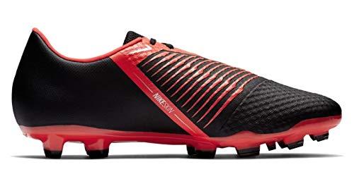 Nike Phantom Venom Academy Fg Voetbalschoenen voor heren