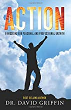 Action: 9 Missions for Personal and Professional Growth