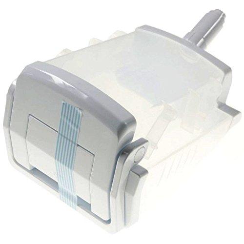 Original LG AJL73352603 Wassertank-Montage-Kühlschrank