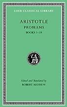 Best aristotle book 1 Reviews