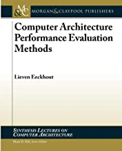 Best evaluation of computer architecture Reviews