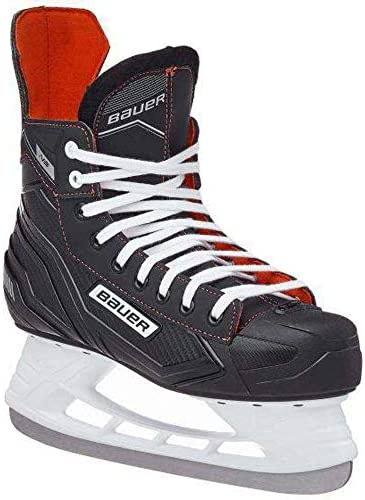 Bauer Senior Ice Hockey Skates NS S18 12 R EU48