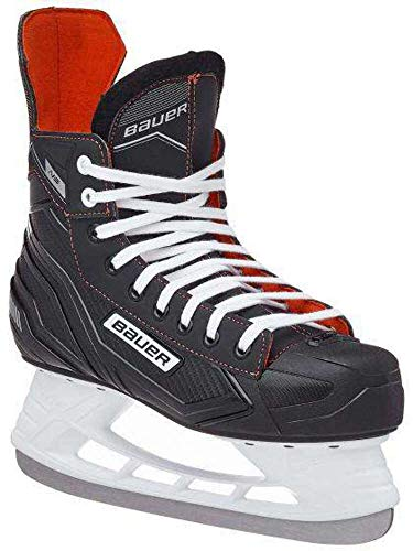 Bauer NS Youth Hockey Skates Size Youth 11 R