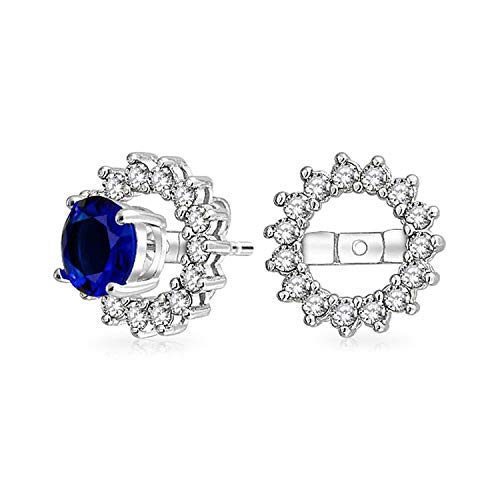 Bling Jewelry DT-EJ1410-C