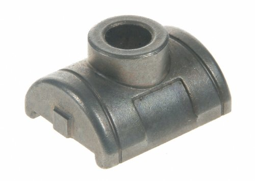 Sealed Power MR1839 Rocker Arm Pivot