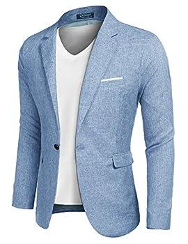 Best formal jackets for men Reviews
