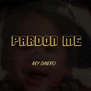 Pardon Me