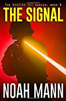 The Signal 1978356447 Book Cover