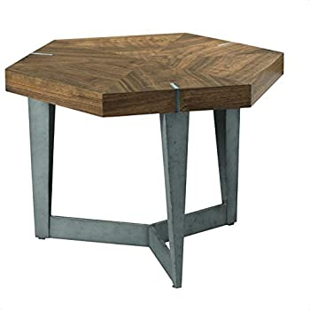 Best ambrosia maple table Reviews