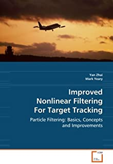 Improved Nonlinear Filtering for Target Tracking