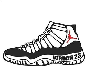 Best jordan flight logo Reviews