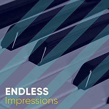 Endless Impressions