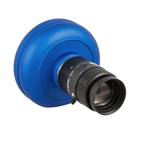 PCE Instruments Zeitlupenkamera PCE-HSC 1660