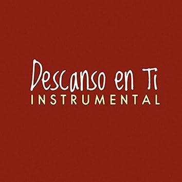 Descanso en Ti (Pista Instrumental) [feat. Gabriel Donoso Valdés & Denis Boidi]