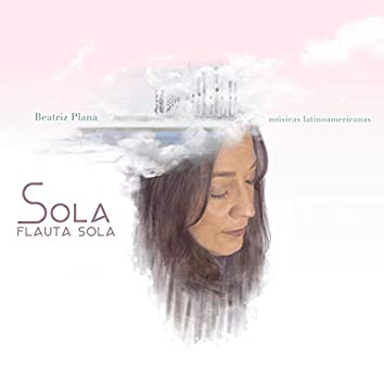 Sola Flauta Sola