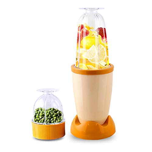 Check Out This 220v Household Electric Multifunctional Juicer Automatic Vegetable Fruit Juice Extrac...