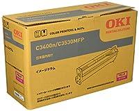 OKI ID-C4EM イメージドラム マゼンタ OK-DM3400MGJ