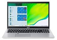 Acer(エイサー) Aspire5A515-56-73AP(ノートパソコンのおすすめ)