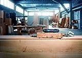 Immagine 1 bosch professional avvitatore a batteria