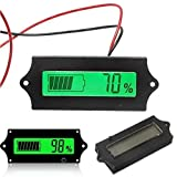 Generic Household Battery Testers