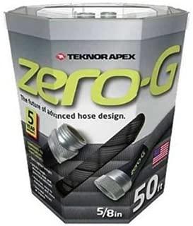 Zero-G 5/8