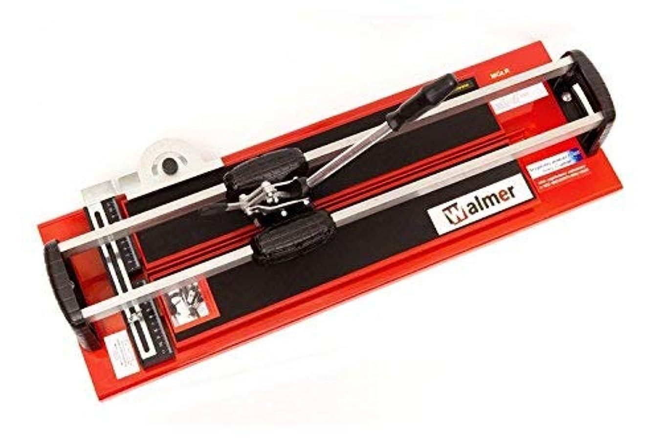 枕汚い離れてProfessional Tile Cutter 600 mm Manual Tile Cutter Tile Cutter Cutting Length Manual Tile Cutter Guide Rail