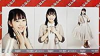 乃木坂46 向井葉月 写真 Sing Out! 会場 3枚コンプNo1254