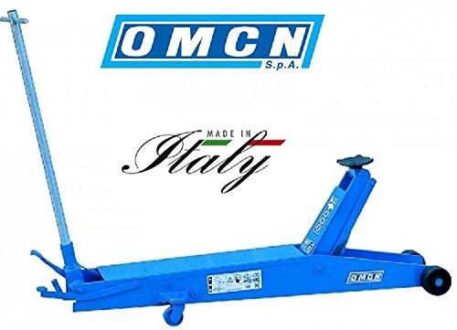 Omcn 114