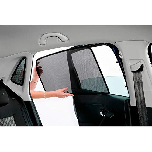 Sonniboy kompatibel mit Ford Focus Wagon 2011-