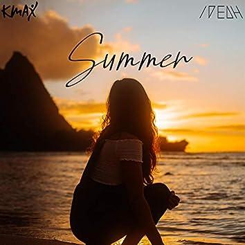 Summer (feat. Kmax)