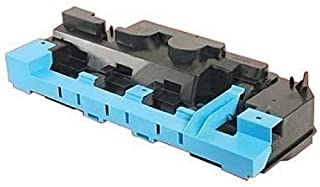 Konica A0XPWY1 C452 Black Waste Toner Box