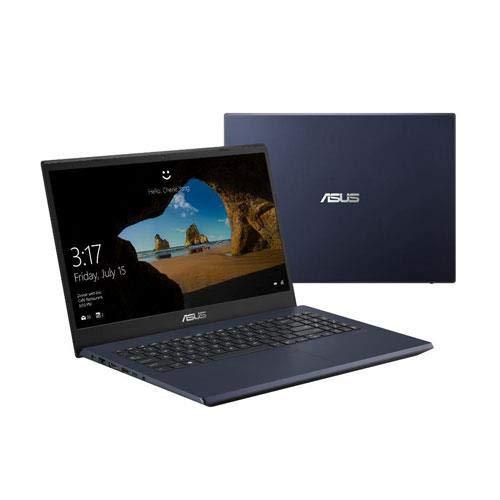 ASUS Portátil RX571LI-BQ030T I7-10750H/16GB/512GBSSD/1TB/GTX1650-4GBDDR6/W10 Home
