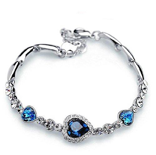 IXIQI Jewelry, bracciale